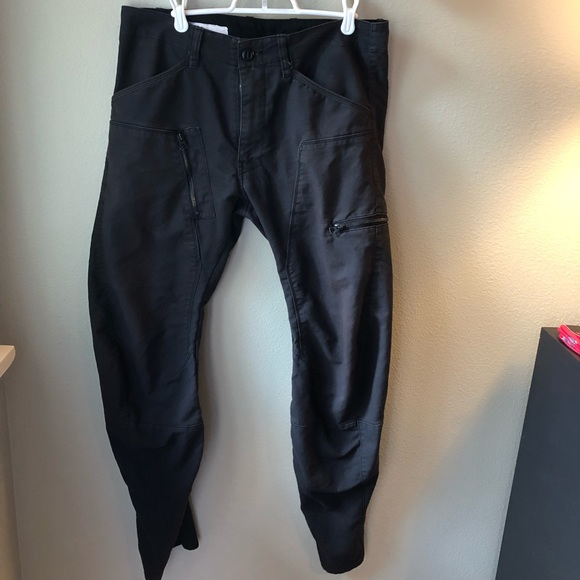 big collection wide varieties look good shoes sale G-Star Raw Cargo Pants